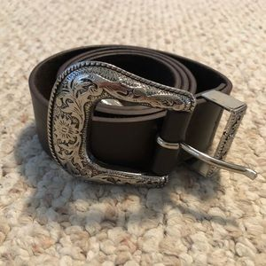 Accessories - B Low the Belt